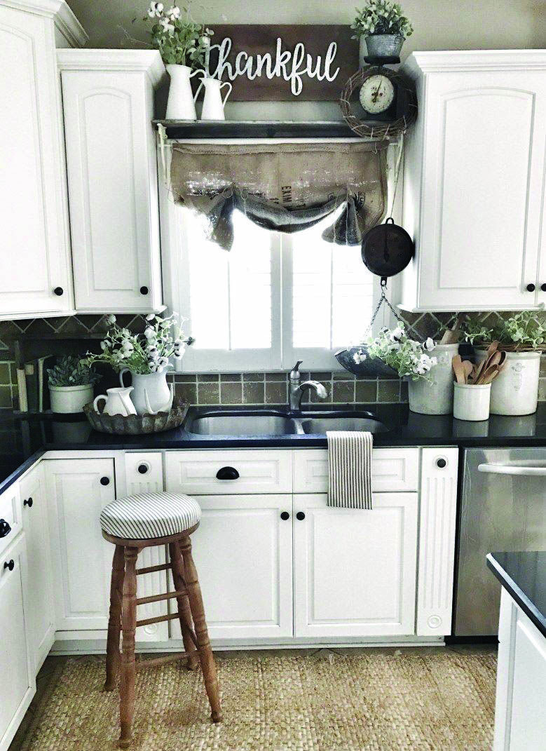 marvelous beautiful kitchen | Marvelous minimalist kosher kitchen that look beautiful ...