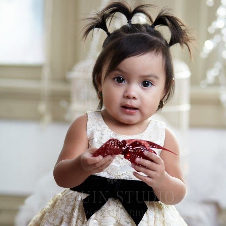 Baby Photography, Owatonna
