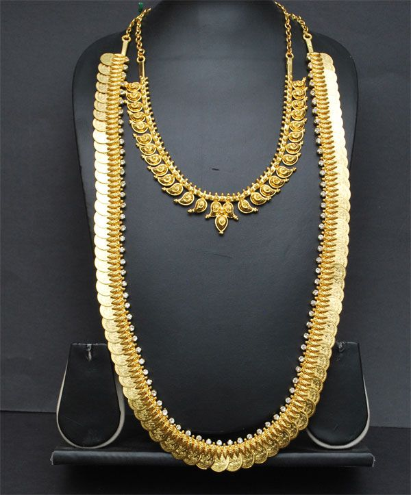 Kasulaperu Dsc 8842 Jpg 600 723 Mango Necklace Necklace Gold Jewelry Necklace