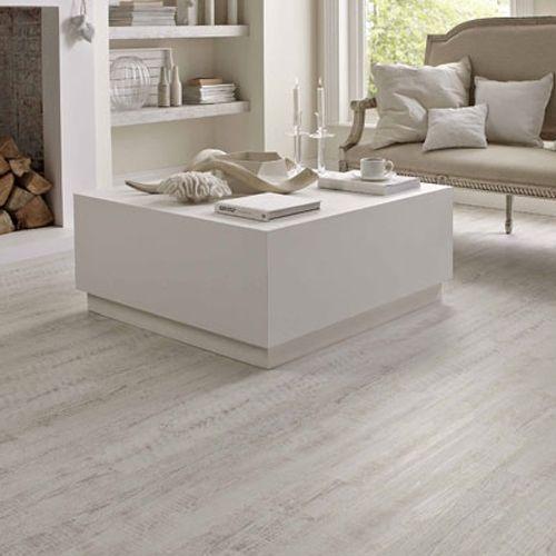 White Painted Oak Karndean Knight Tile Flooring Kp105 Flooring