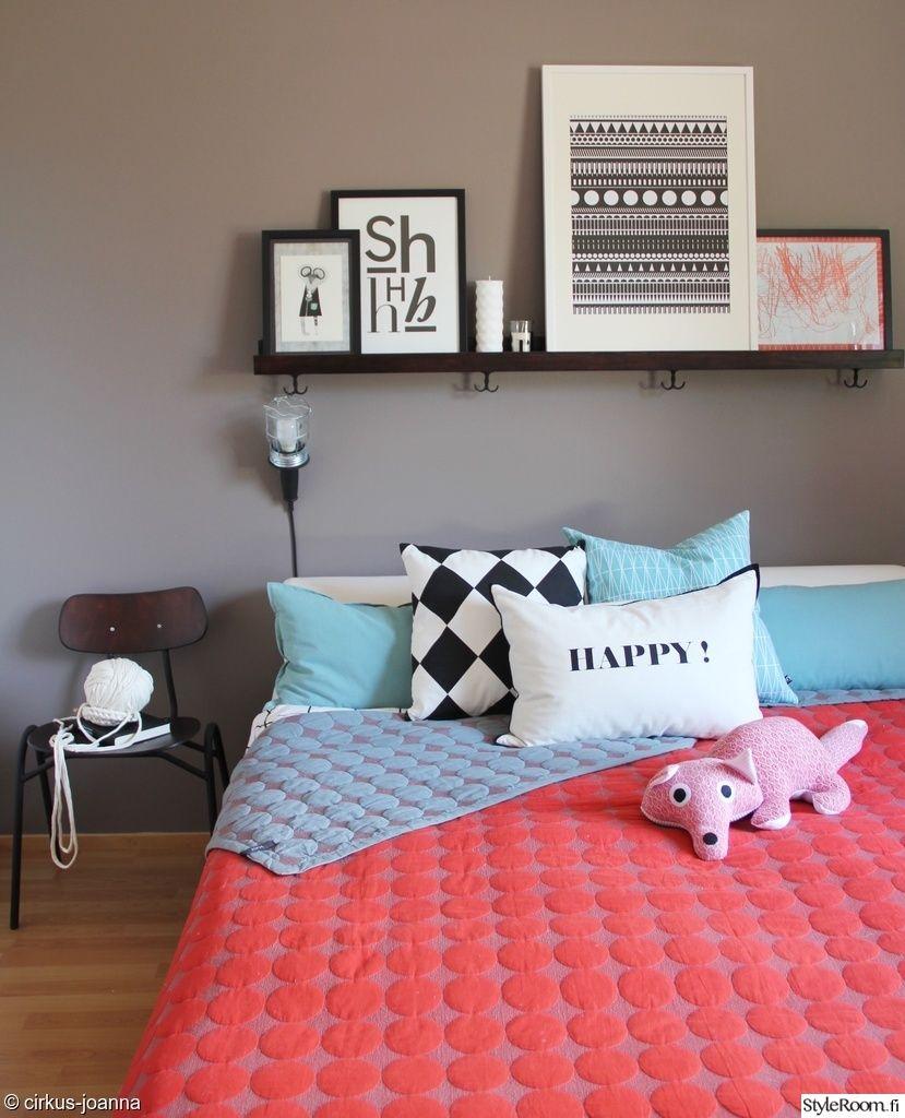 8 x mitä seinälle? - Styleroom.fi -jäsenen blogi - StyleRoom