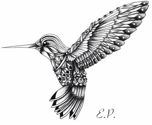 mandala bird my creations pinterest mandala bird and tattoo