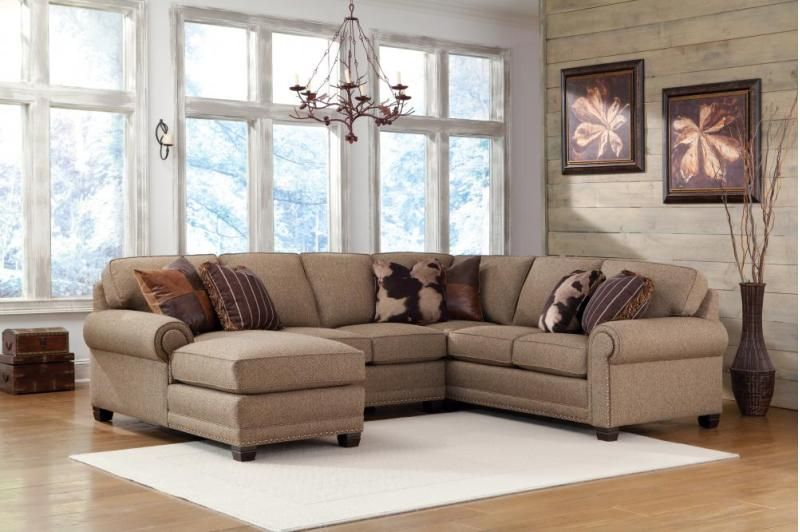 39322fabric In By Smith Brothers Furniture In Bowling Green Ky Raf Corner Sofa Brown Living Room Decor Brown Sectional Living Room Living Room Colors