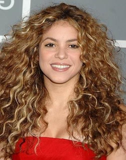 How To Care For Thick, Coarse, Curly Hair. #Beauty #Musely #Tip