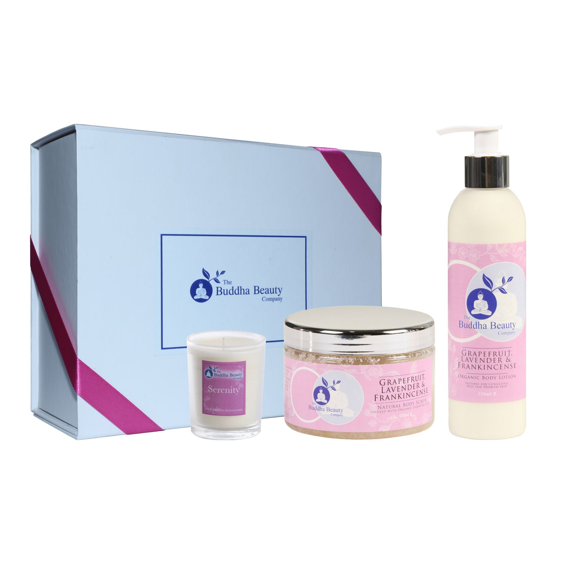 £30 with free shipping. Organic beauty products, Candles