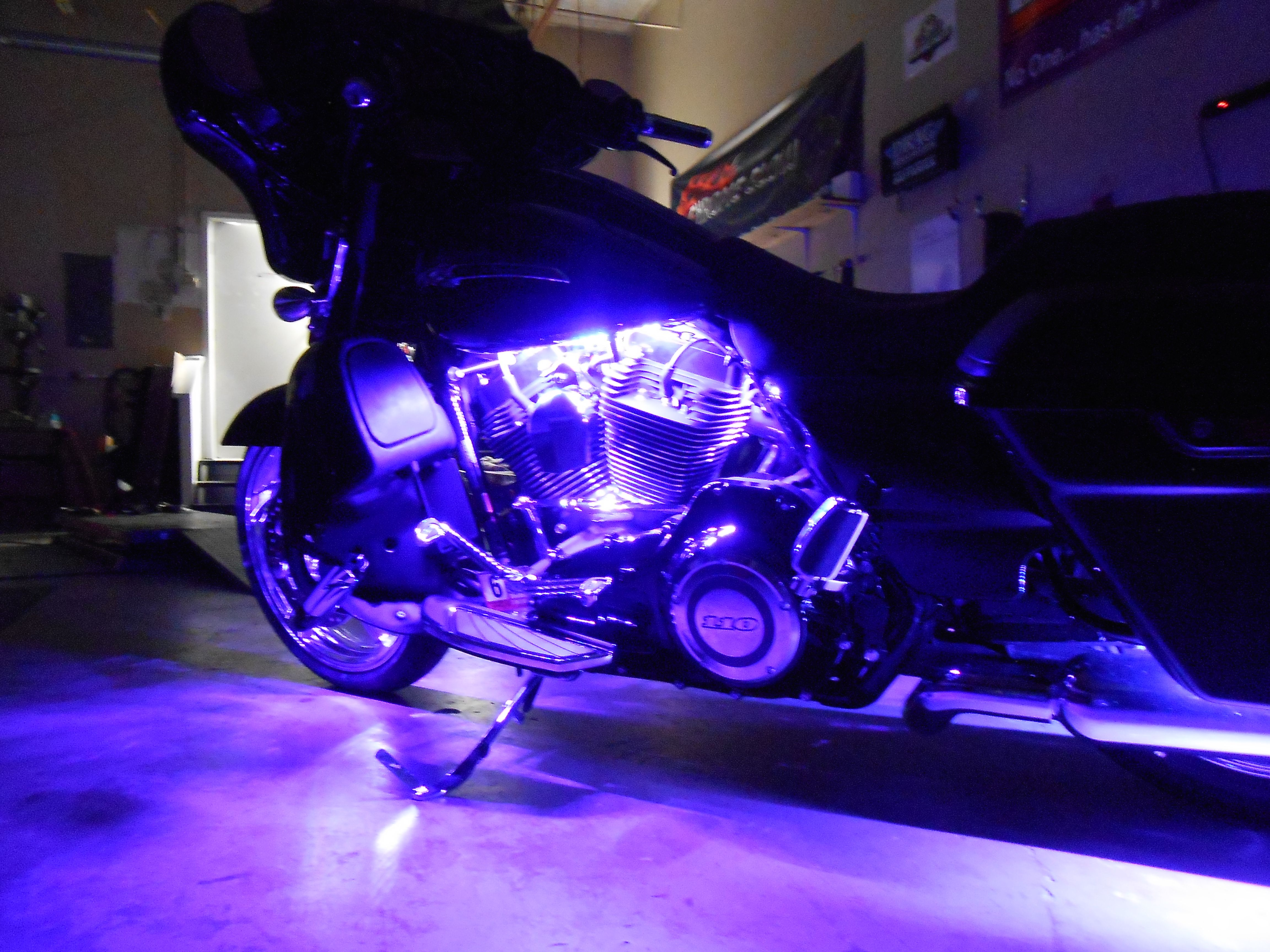 joe lights floridamotorcycle india reviews accent amazing jacket emergency home motorcycle light lightsmotorcycle feature led captivating track lighting