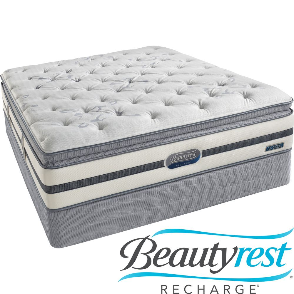topper pain bad pad for budget relieve details best firm neck back backs and mattress relief