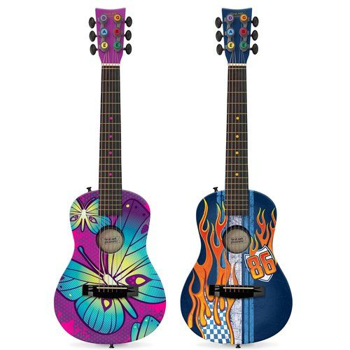 Pin By Kevin Garza On Dolls Barbie Miniature Printibles Acoustic Guitar Acoustic Guitar Tattoo Guitar Tattoo Design