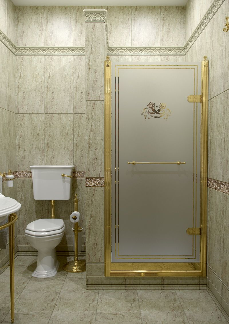 Beige Bathroom Designs Inspiration Tile Showers For Small Bathrooms Tile Showers For Small Bathrooms Design Inspiration