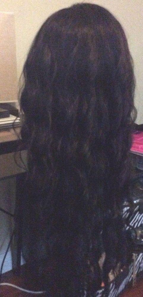Soul Tress Wigs For Sale
