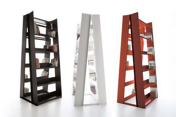 Ultra Modern Home Library Design Ideas Ultra Modern Homes Home