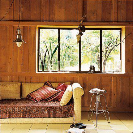 deux styles pour une seule maison au milieu de la normandie scandinave et japonais home. Black Bedroom Furniture Sets. Home Design Ideas