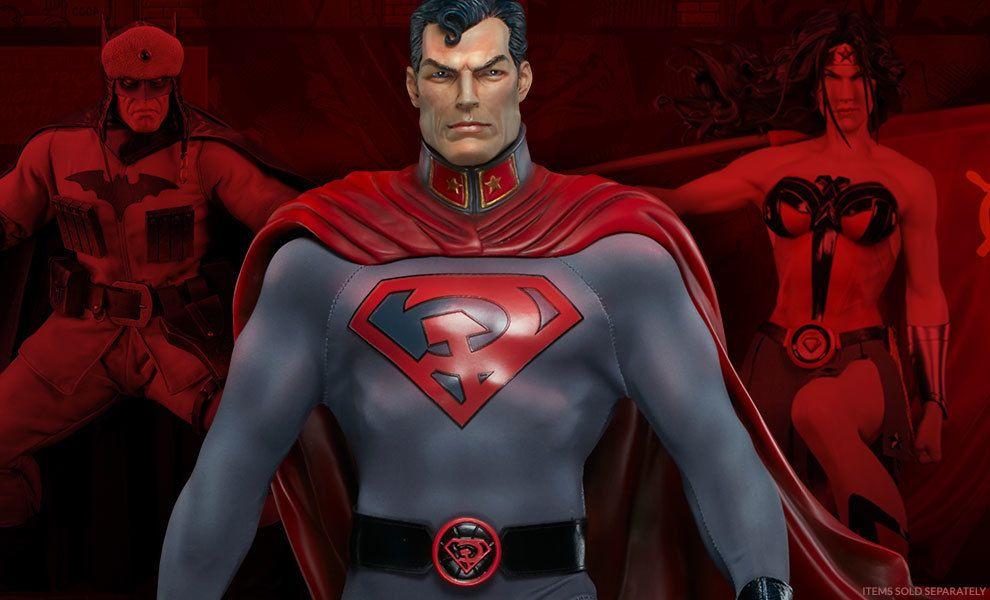 Sdcc2019 Superhomem San Diego Comic Con Comic Con