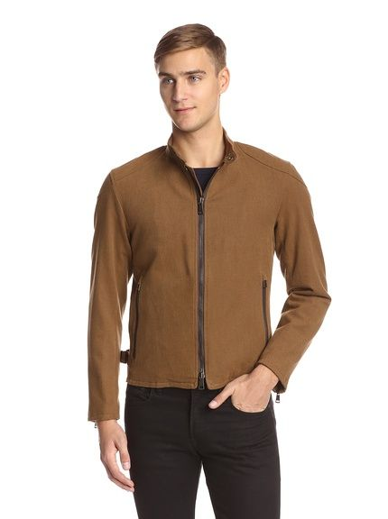 Mother Freedom Men's Ashcroft Short Moto Jacket, http://www.myhabit.com/redirect/ref=qd_sw_dp_pi_li?url=http%3A%2F%2Fwww.myhabit.com%2Fdp%2FB016CZ1B4U%3F