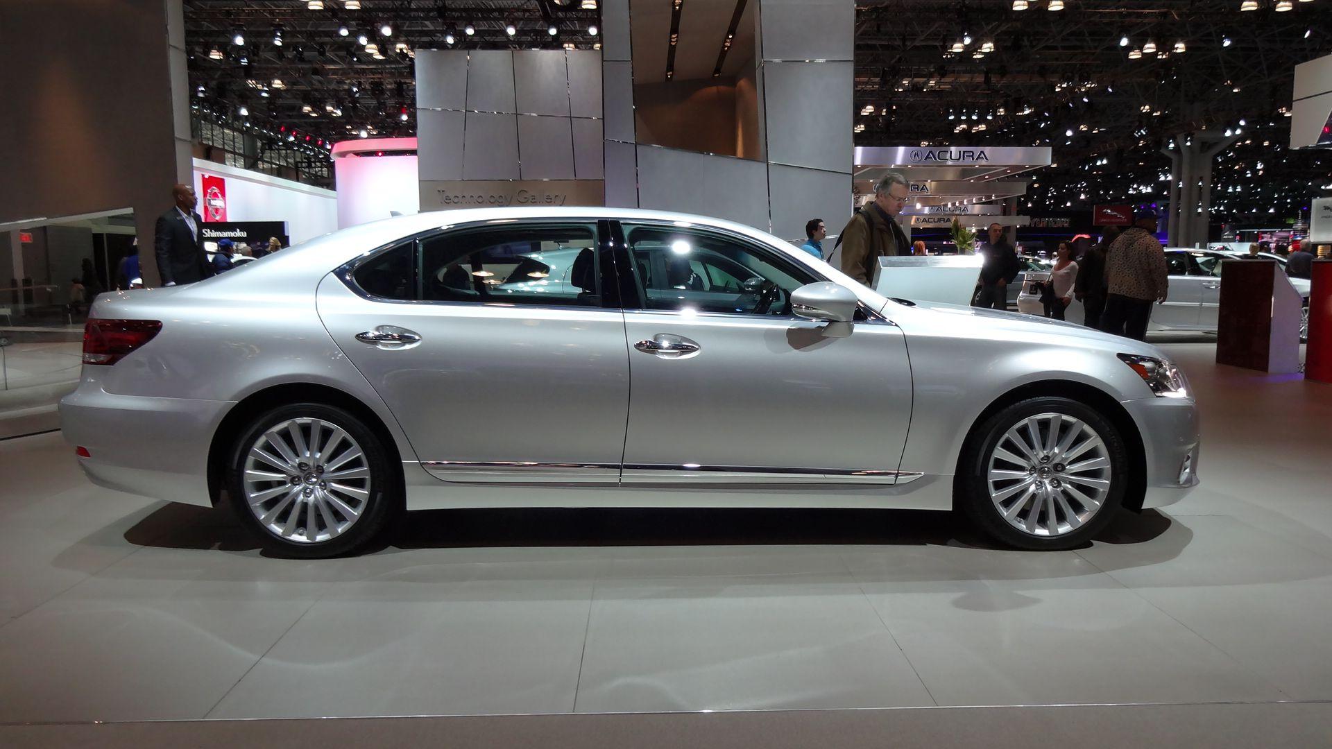 1a41240a6b9a1dbb6ea981b306426bdf Great Description About 2012 Lexus Es with Fascinating Images Cars Review