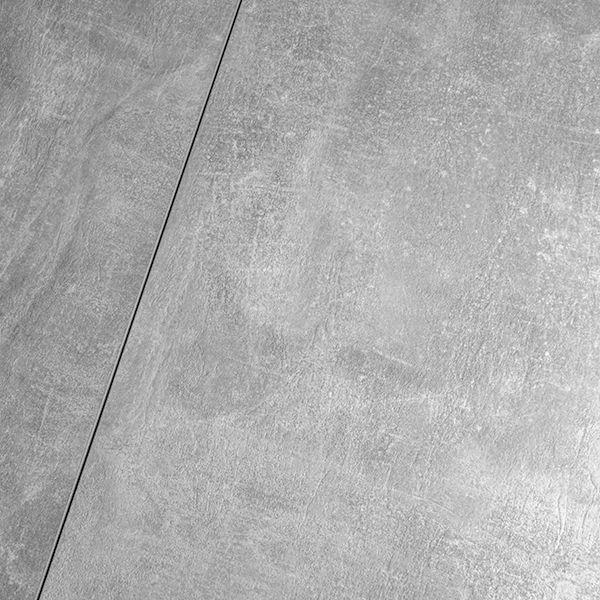 Concrete Laminate Flooring, Cement Gray Laminate Flooring