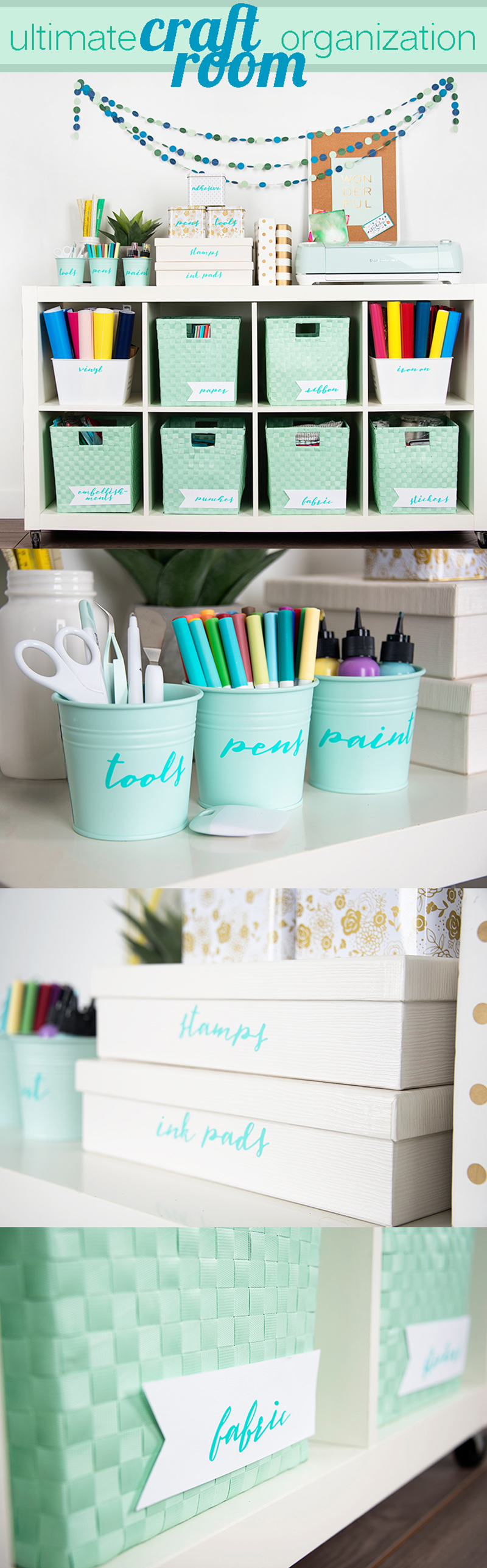 cricut craft room download