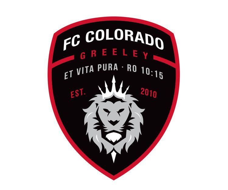 Pin On Sports Logo Design