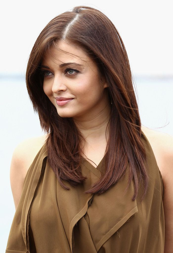 75091fffb10 Actress Aishwarya Rai attends a photocall at the Majestic Beach Pier during  the 64th Cannes Film Festival on May 13, 2011 in Cannes, France.