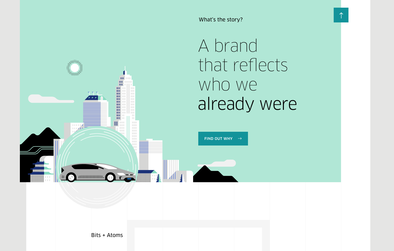 Uber Brand Unique Illustration Mixed With Video And Photography Brand Positivity Uber