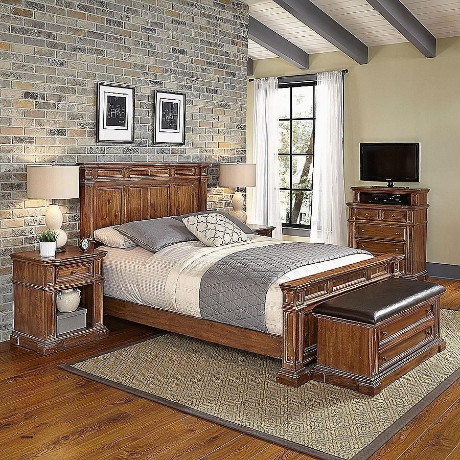 79 Luxury Photos Of Shabby Chic Bed Frame Queen Bedroom In 2018