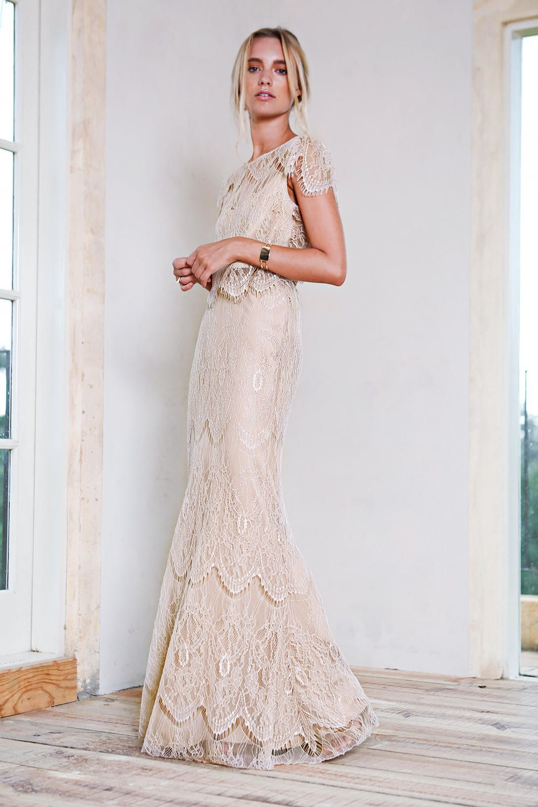 Lace maxi skirt lace maxi skirts wedding and weddings