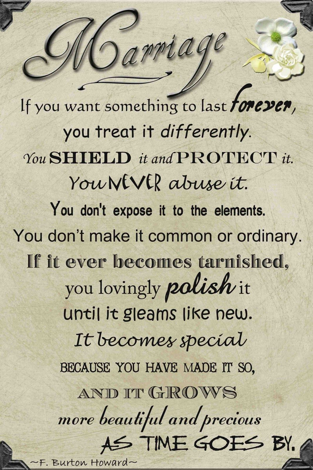 Quotes On Love And Marriage The Font On This Is Terrible But I Like What It Saysit's Stupid