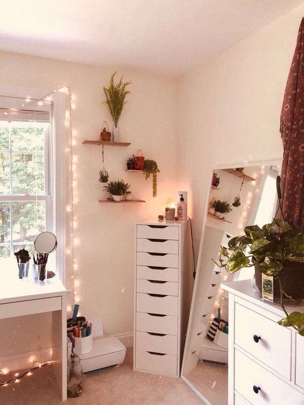 Photo of 49 semplici modi per decorare il tuo appartamento appartamento college college