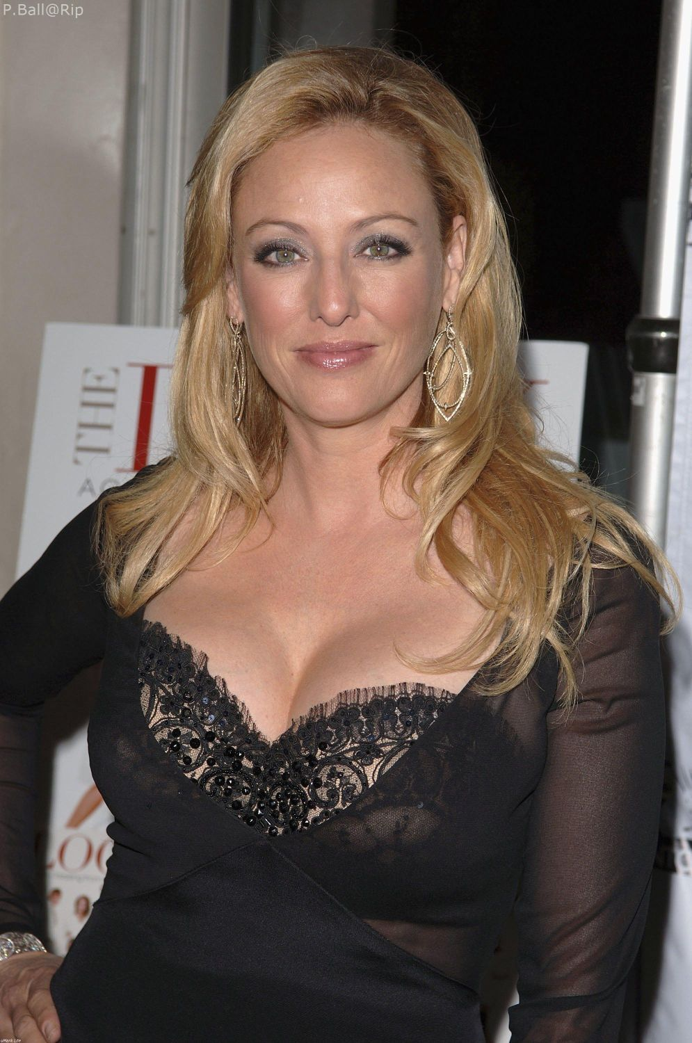 Virginia G Madsen Born September 11 1961 Is An American Actress