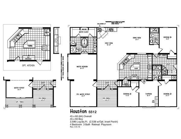 Home Finder V2 Oak Creek Homes Manufactured Homestexas Modular Homestexas Mobile Homestexas Oak Creek Homes Modular Home Floor Plans Home Finder