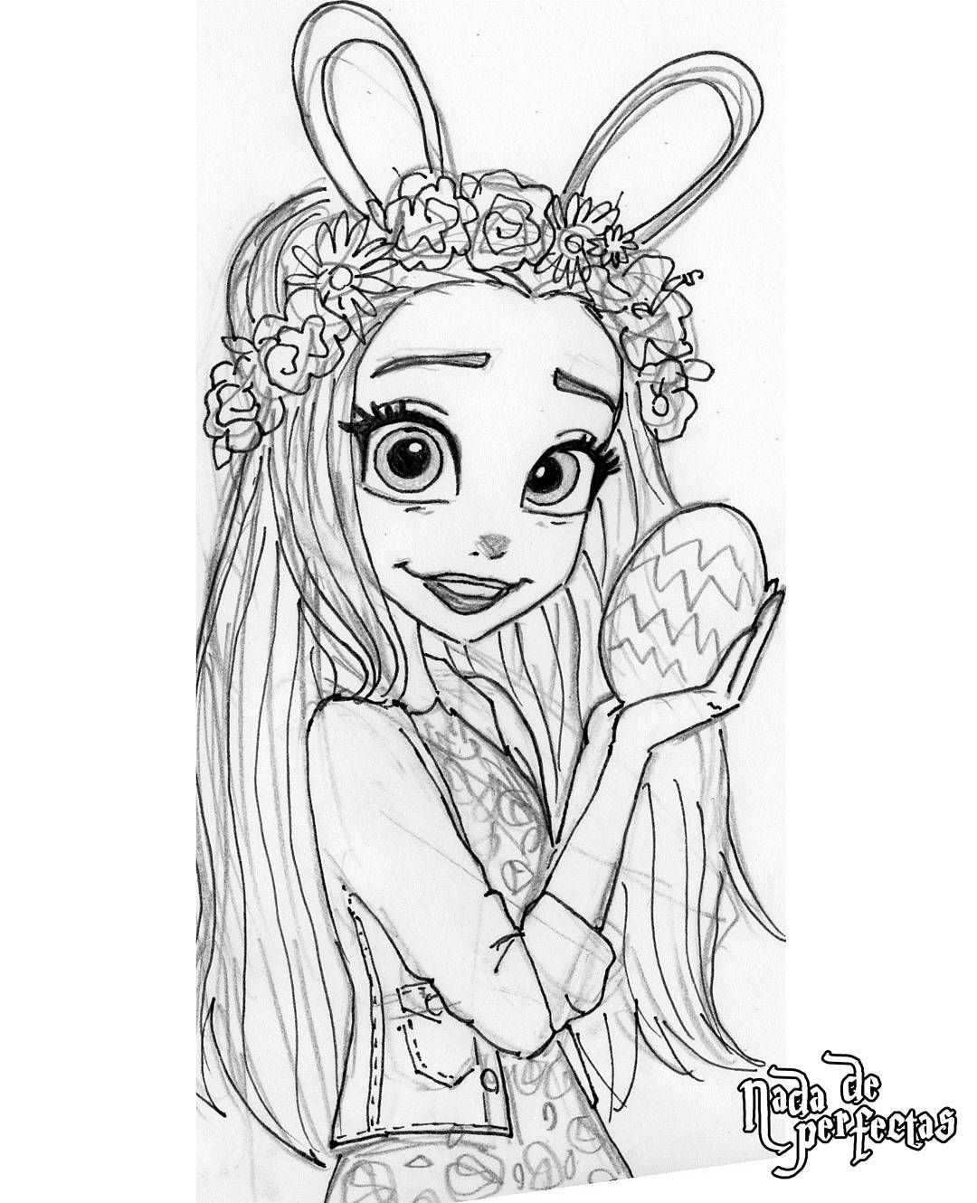 Elena Of Avalor Coloring Pages Lun Sofia The First Coloring Pages