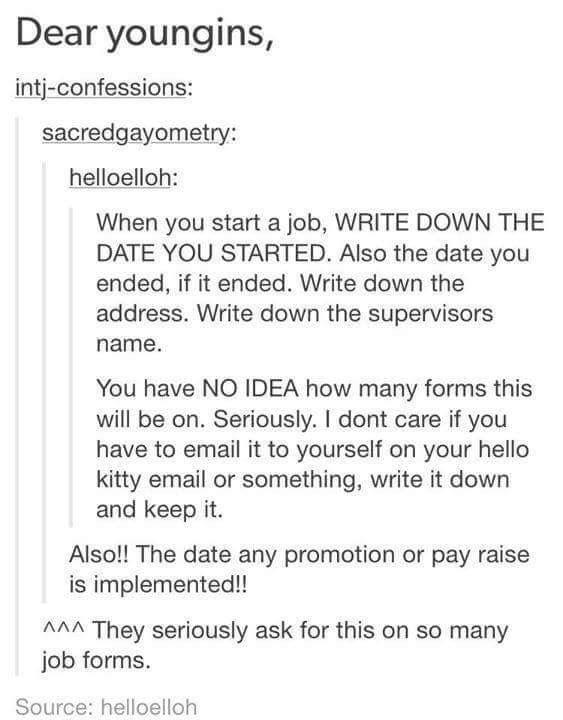Articulos escolares online dating