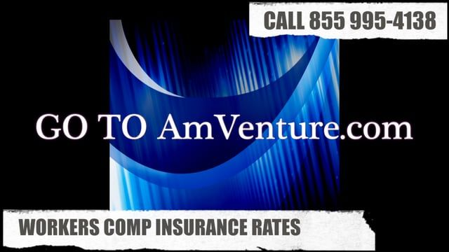 Best Workers Comp Insurance For Small Business Workers Comp