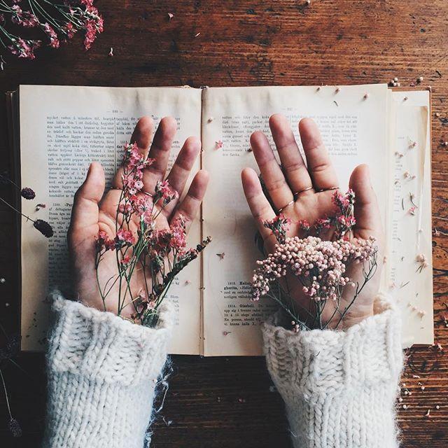 Meine Art von grünen Fingern ? Eine lustige Tatsache, als ich … – #ästhetisch #Fakt #Fingers #Spaß #grün war