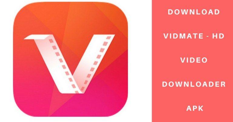 vidmateapk Download video, Video downloader app, Mp3