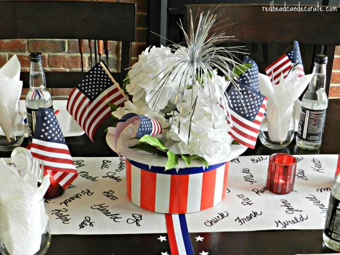 love cake decorating ideas elitflat.htm memorial day tribute table  with images  veterans day  memorial day tribute table  with images