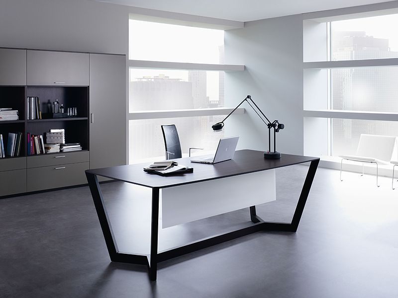 Sellex mobiliario de dise o contempor neo para hogar for Mesas para oficinas modernas
