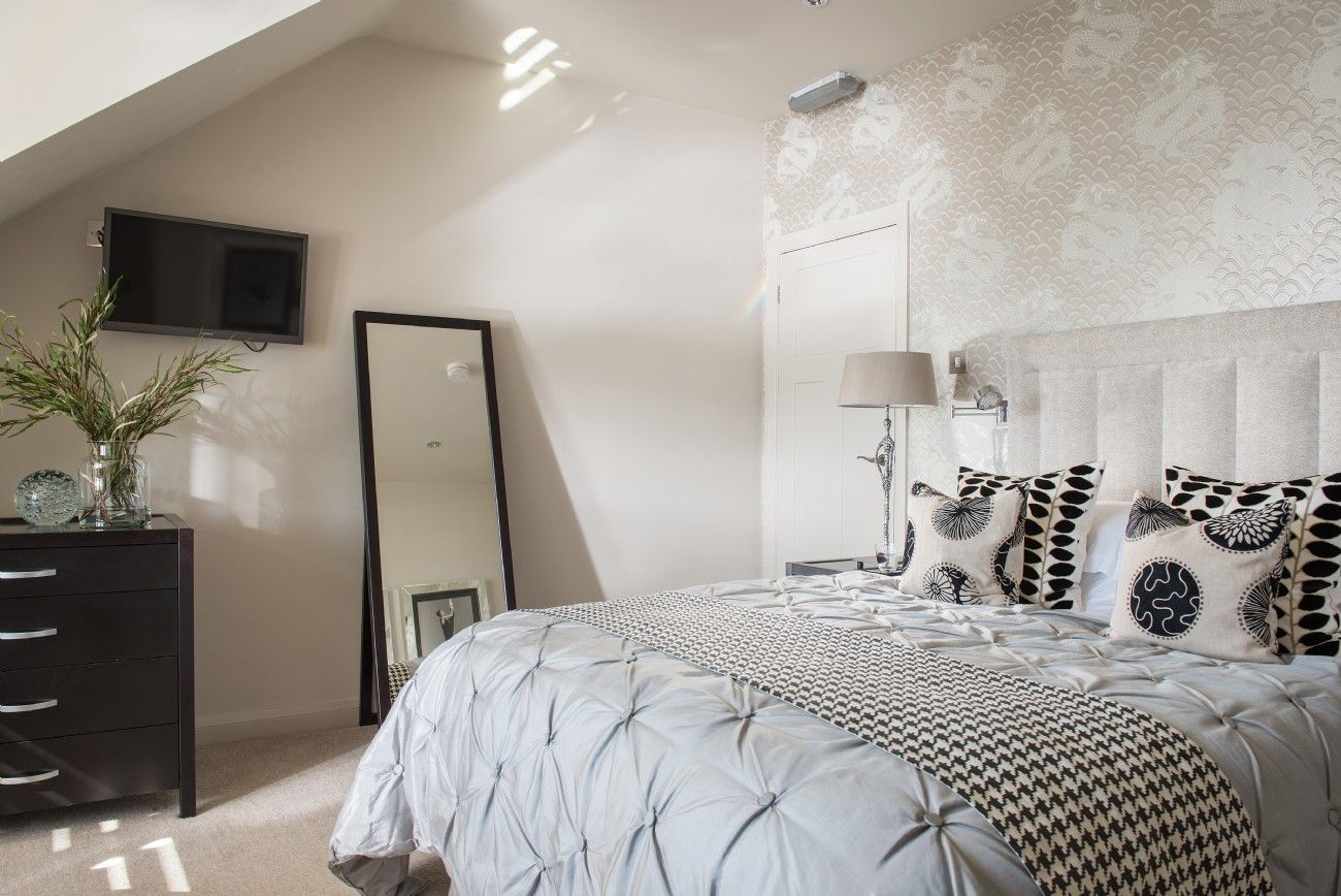 Bay Beach House, Luxury Selfcatering in North