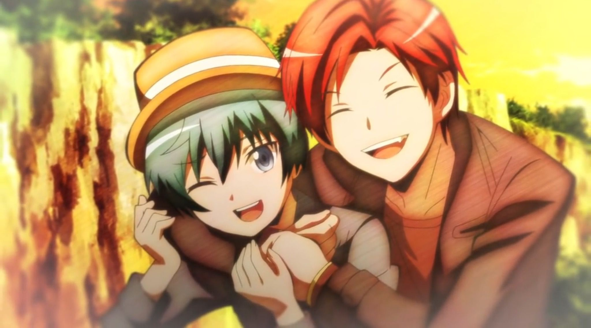 Pin by faey on assassination classroom assassination