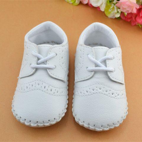 5134f6019 Zapatos en piel