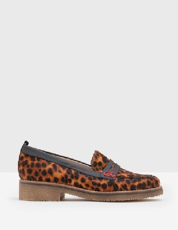 100% guaranteed sale online cheap prices reliable PENELOPE Loafers cheap sale pay with visa clearance limited edition rDbZGy8NN