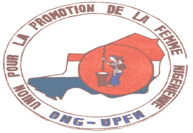 Pin On Niamey Niger