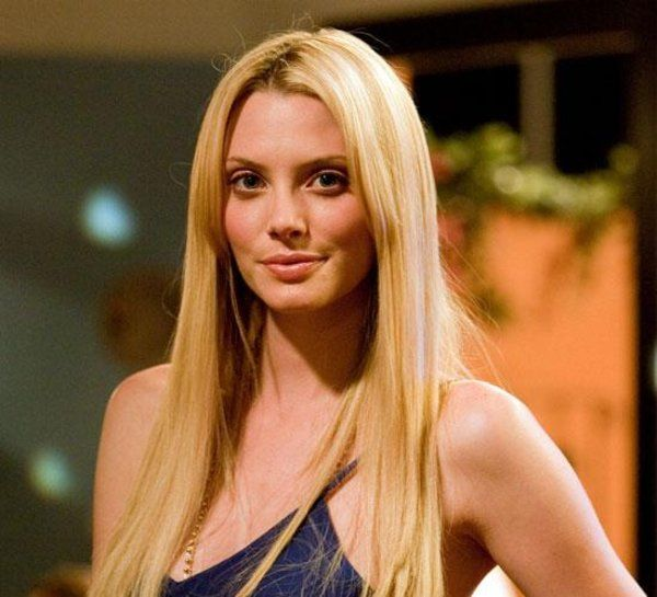 Thought differently, April bowlby flashing her bare nipple with