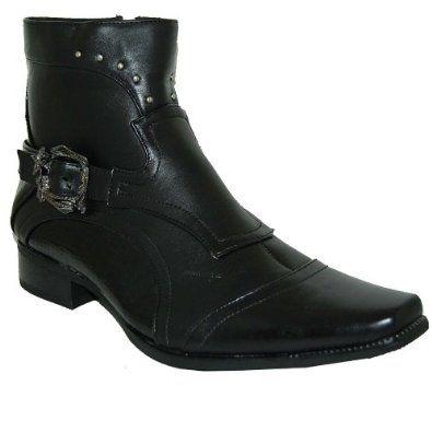58 Best Shoes Boots images Boots, Shoe boots, Shoes  Boots, Shoe boots, Shoes