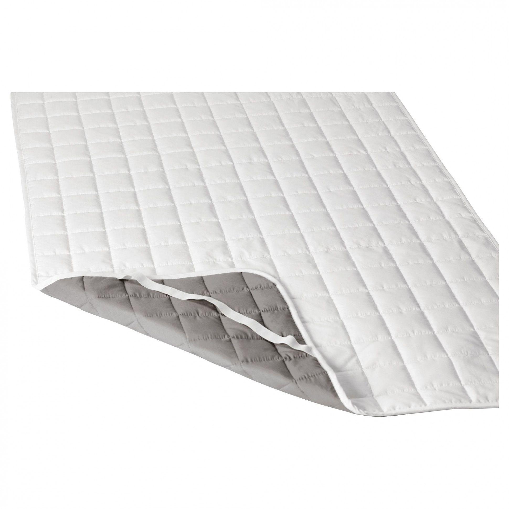 Comment Vous Pouvez Assister A Ikea Colchones De 8 Avec Un Budget Minimal In 2020 Mattress Mattress Protector Bed Linens Luxury