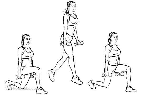 Smith Machine Squats Jump Squats Workout Guide Split Squat Jumps