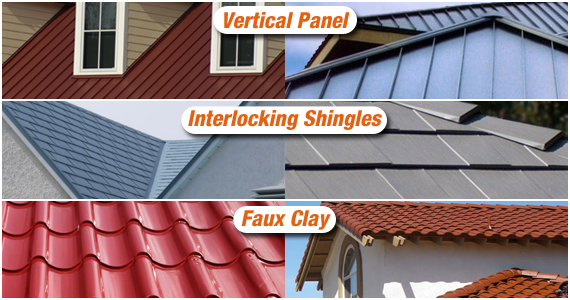 Perfect G And G Metal Roof Brevard, Volusia, Orange, Seminole U0026 Indian River County