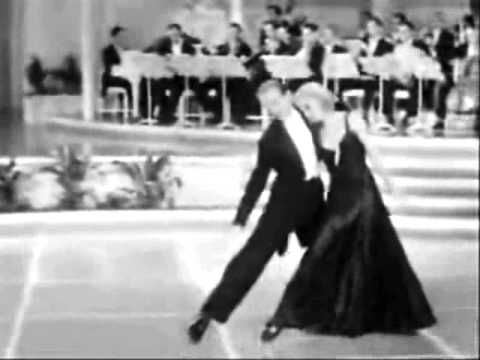 Youtube Fred Astaire Plan My Wedding Youtube