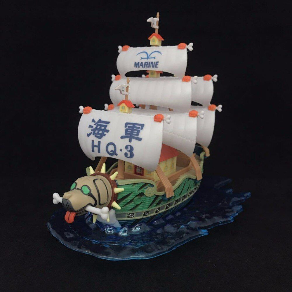 Up To 85% Off   Japanese anime figiure one piece Navy headquarters senior general boat action figure collectible model toys for boys Product Reviews  ***#Japanese #anime #figiure #one #piece #Navy #headquarters  If you are a buyer. Japanese anime figiure one piece Navy headquarters senior general boat action figure collectible model toys for boys Or other products. Look for our site. Our website is one of the promotion stores. Japanese anime figiure one piece Navy headquarters senior general boa