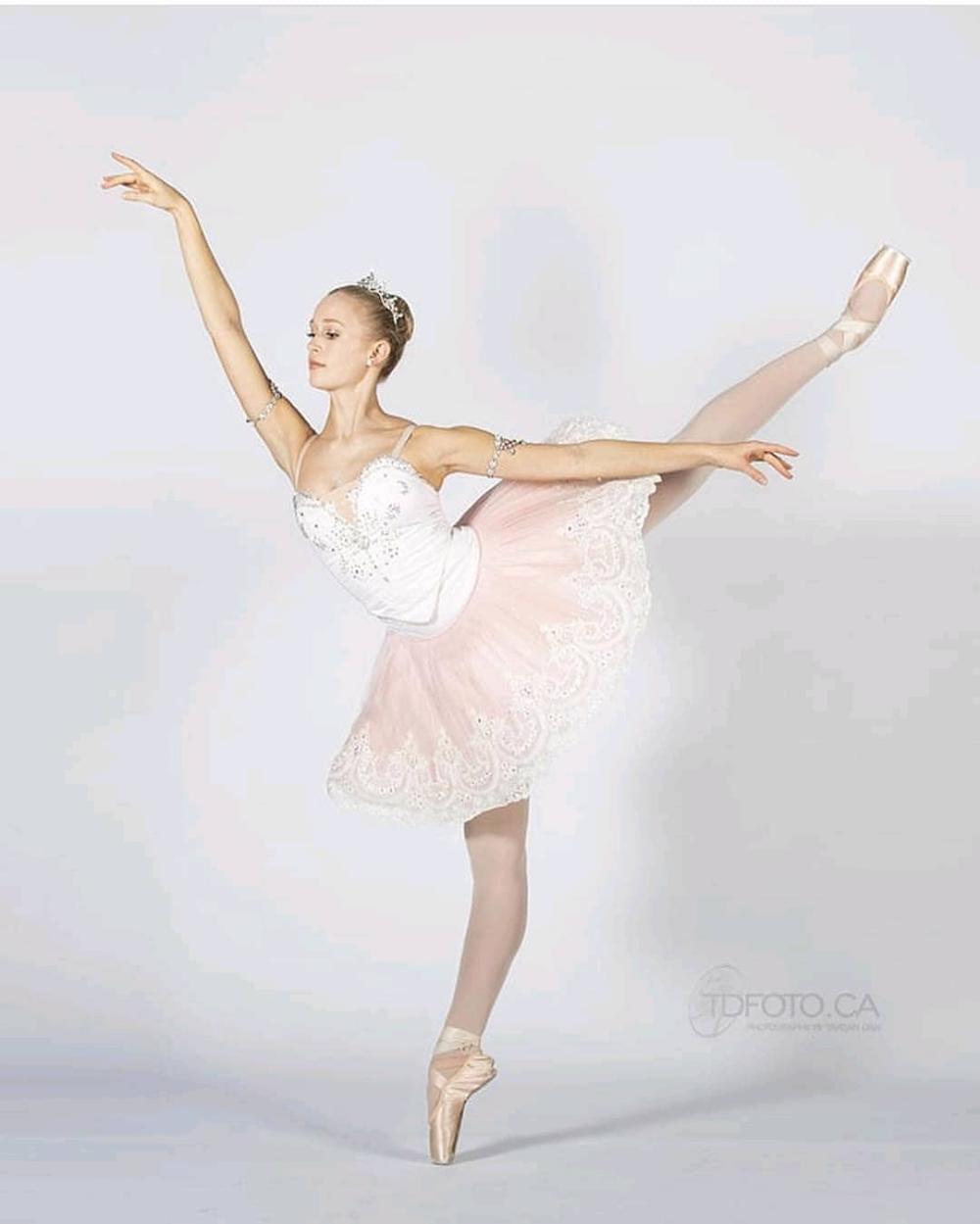"""Best My Ballet Room On Instagram """" Zoe Ballerina1 Dancer 400 x 300"""